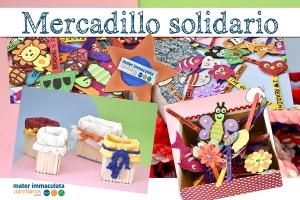 mercadillo-solidario