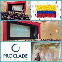 Charlas-Proclade