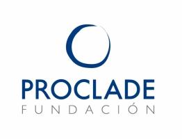 logo_proclade_actual