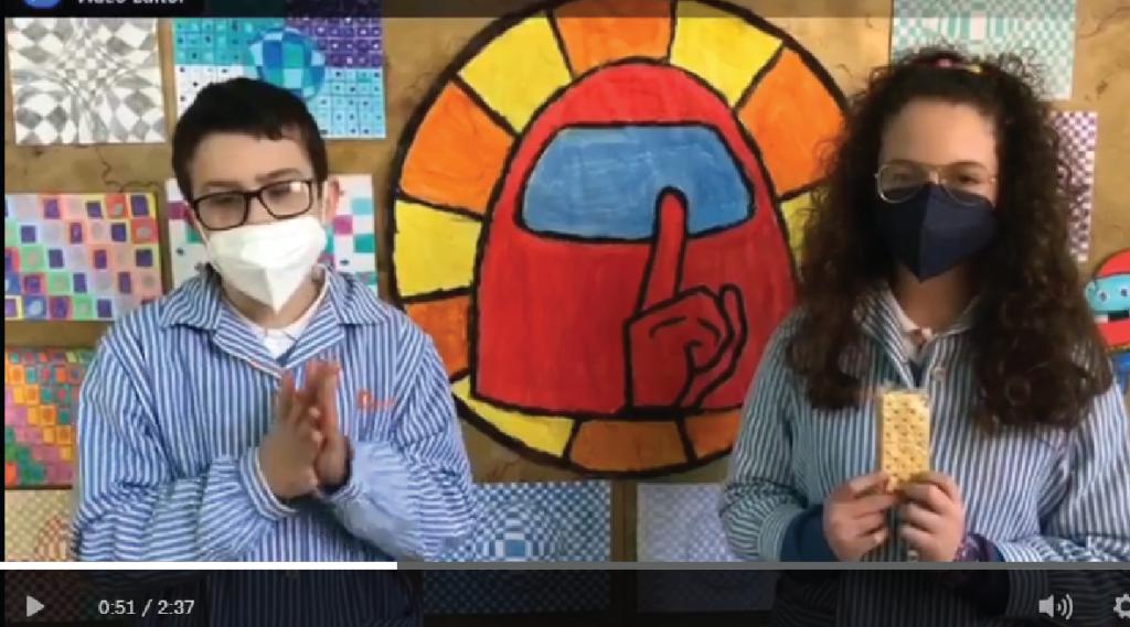 Corazón abierto a la sostenibilidad en Pola de Laviana